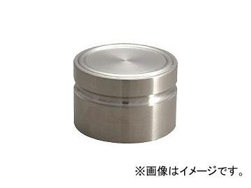 新光電子/SHINKO 円盤分銅 2kg F2級 F2DS2K(3924190)