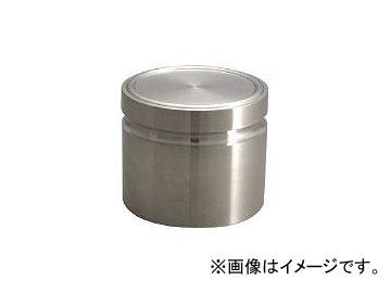 新光電子/SHINKO 円盤分銅 5kg F2級 F2DS5K(3924220)