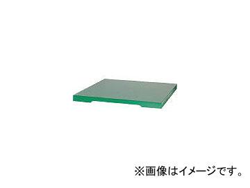 田中衡機工業所/TANAKA ザ・スインライト TTL10001200X1200
