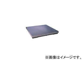 田中衡機工業所/TANAKA ザ・スイン SUS TT1SUS1200X1200