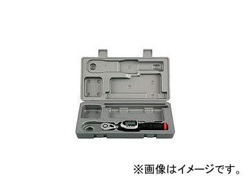 京都機械工具/KTC 6.3sq.デジラチェ 6~30N・m ケース大 GEK030R2L(3734498) JAN:4989433753560