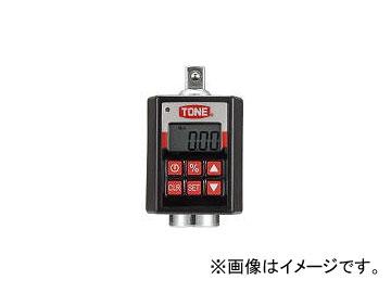 前田金属工業/TONE ハンディデジトルク H3DT135(4052277) JAN:4953488294200