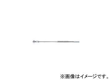 中村製作所/NAKAMURAMFG 大型タイヤ締付用トルクレンチ N7000QLKLR(3334511)