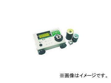 杉崎計器/CEDAR トルクテスタ DI9M8