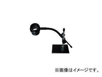 京葉光器/KEIYO-KOUKI ロングアイポイント スタンド ルーペ 7x LON07S(3316718) JAN:4533602004542
