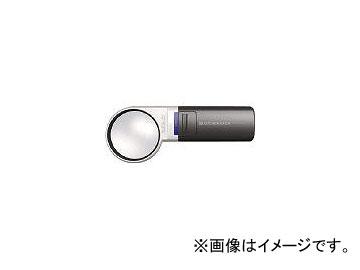 エッシェンバッハ LEDワイドライトルーペ 15115(4083881) JAN:4048347280217