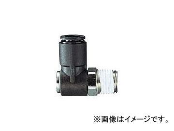 千代田通商 CHIYODA ファイブシングルバンジョー 6mm R1 驚きの値段 JAN:4537327034280 F602S1 1585207 百貨店 4