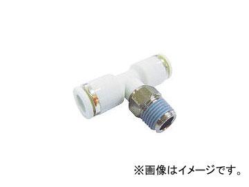 妙徳 MYOTOKU OUTLET SALE メイルブランチ ティー WPT1204 3637760 訳あり品送料無料