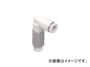 CKD 至上 ニュージョイント エルボタイプ GWL108L JAN:4547431020314 安い 4014936