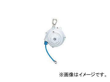 千代田通商/CHIYODA メガホースバランサー ツール5kgまで MHB85(3761657) JAN:4537327041066