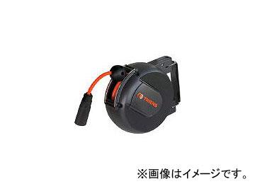 三協リール/SANKYO エアーホースリール 内径6.5mm×6m WHC206A(3446735) JAN:4571255131772