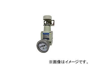 日本精器/NIHONSEIKI 精密減圧弁6A2K BN3RT110062K(3954340) JAN:4580117342287