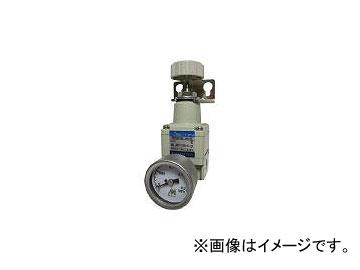 日本精器/NIHONSEIKI 精密減圧弁6A4K BN3RT110064K(3954358) JAN:4580117342294
