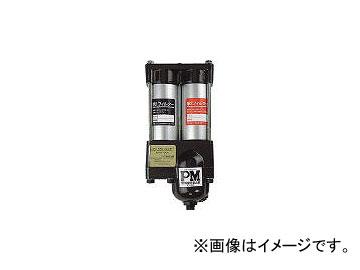 前田シェルサービス/MAEDA レマン・ドライフィルター M110A5(3274896) JAN:4580114133970