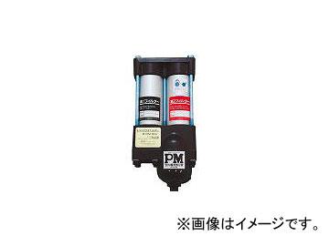 前田シェルサービス/MAEDA 抗菌レマン・ドライフィルター M1054AAB3(3274926) JAN:4580114134038