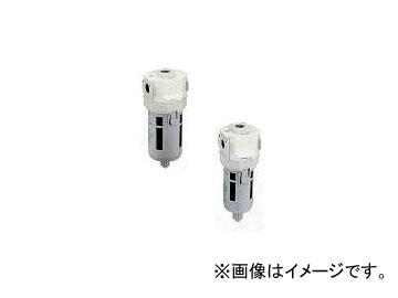 CKD 自動ドレン排出器スナップドレン DT300010W(3531635) JAN:4547431018144