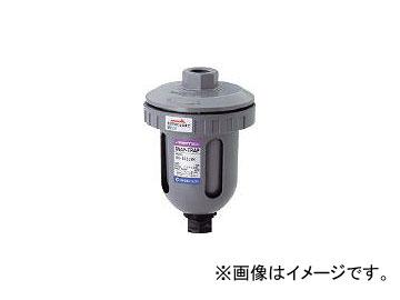 日本精器/NIHONSEIKI ドレントラップ中圧用 NH503J2H(2925869) JAN:4580117341778