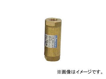 日本精器/NIHONSEIKI ラインチェック弁 8A BN9L218(3954501) JAN:4580117341617