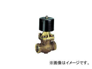 CKD 空気用パイロット式6ポート電磁弁 PVS25A210AC100V(1103890) JAN:4547431004307