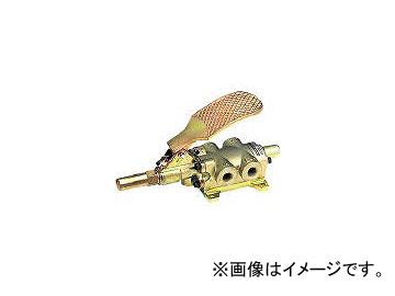 TAIYO フートバルブ 3/4 4F206(1053493)