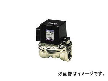 日本精器/NIHONSEIKI フロースイッチ15A BN132115(1384627) JAN:4580117340085