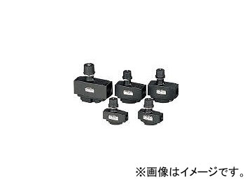 TAIYO スピードコントローラ 1 SC25(1052845)