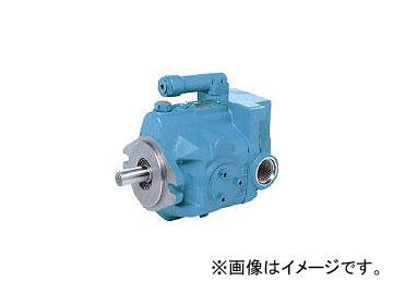 ダイキン工業/DAIKIN ピストンポンプ V15A3RX95(3649725)