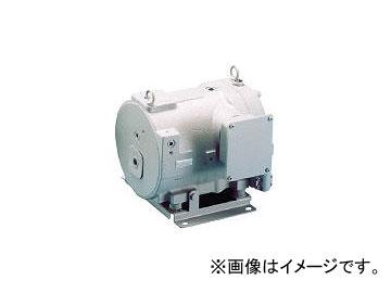 ダイキン工業/DAIKIN ローターポンプ RP15A12230