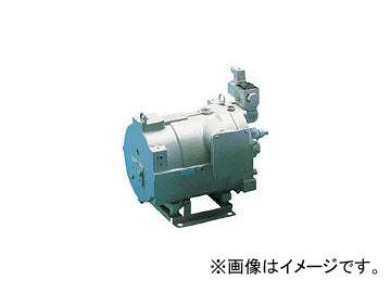 【お取り寄せ】 RP15A32230:オートパーツエージェンシー2号店 ローターポンプ ダイキン工業/DAIKIN-DIY・工具