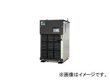ダイキン工業/DAIKIN インバータオイルコン AKZ329(3750841)