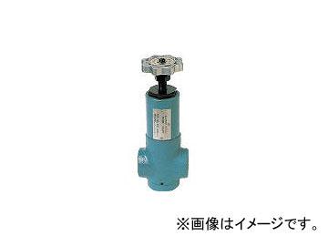 ダイキン工業/DAIKIN 圧力制御弁リリーフ弁直動形 SRT03112(3649644)