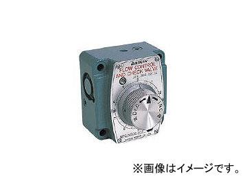ダイキン工業/DAIKIN 流量調整弁 JFG023015(3648672)