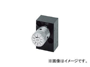 ダイキン工業/DAIKIN 小型絞り弁ガスケット取付形 TSCG0111(3649652)