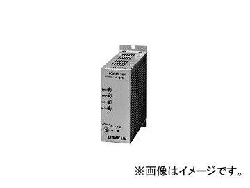 ダイキン工業/DAIKIN オープンループ制御方式ドライバ KC610(3530680)