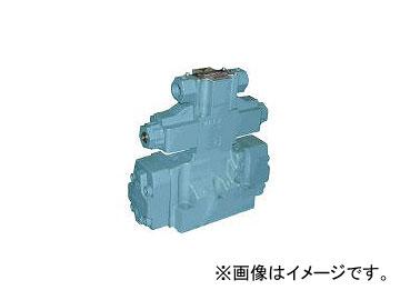ダイキン工業/DAIKIN 電磁パイロット切換弁 KSHG042CP20