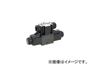 電磁パイロット操作弁 KSOG032BB208(3557642) ダイキン工業/DAIKIN