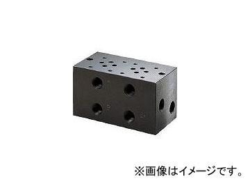 ダイキン工業/DAIKIN マニホールドブロック BT10410