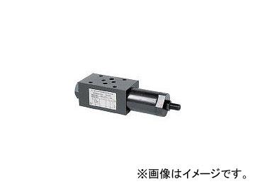 ダイキン工業/DAIKIN システムスタック弁 MP02A2055(3649407)