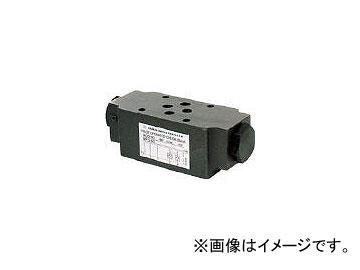 ダイキン工業/DAIKIN システムスタック弁 MP03B2055(3649440)