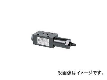 ダイキン工業/DAIKIN システムスタック弁 MT02A55(3649466)