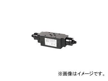 ダイキン工業/DAIKIN システムスタック弁 MT02P65(3649482)