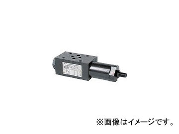 ダイキン工業/DAIKIN システムスタック弁 MT02WI55(3649504)