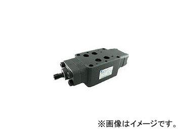 ダイキン工業/DAIKIN スタック弁ABポート絞り弁 MT04W10