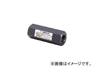 ダイキン工業/DAIKIN インラインチェック弁 HDINT1005(1016814)