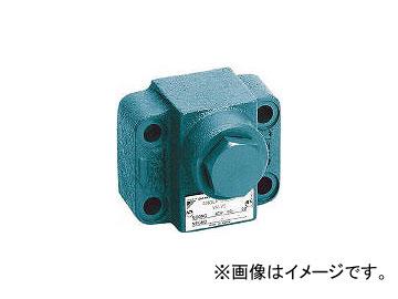 ダイキン工業/DAIKIN アングルチェック弁 JCAT030420