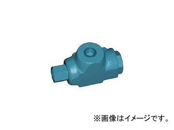ダイキン工業/DAIKIN ライトアングルチェック弁 JCAT032020