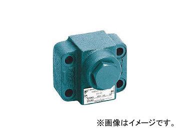 ダイキン工業/DAIKIN ライトアングルチェック弁 JCAT033520