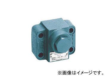ダイキン工業/DAIKIN アングルチェック弁 JCAT035020