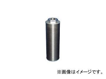 大生工業/TAISEIKOGYO サクションフィルタ SFN-10 SFN10150K(2799987)