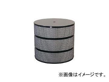 東海工業/TOKAI TKFフィルターφ340×300(三菱電機・牧野フライス・西部電機 Mカプラ用) UT500A(4185871) JAN:4560403150024